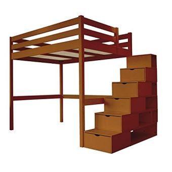 Lit Mezzanine Metal Frais Meuble Escalier Bois Meuble Escalier élégant Meuble Tv Bois origins