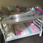 Lit Mezzanine Metal Frais Mezzanine Double Bed Lofts with Desk Fresh Loft Bed for Girls with