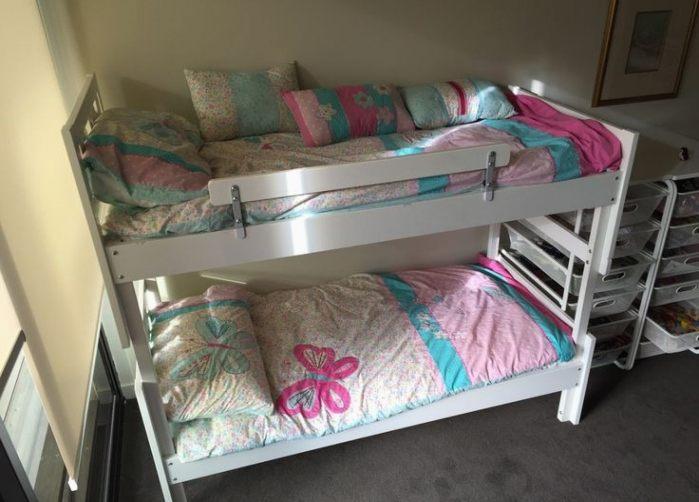 Lit Mezzanine Metal Frais Mezzanine Double Bed Lofts with Desk Fresh Loft Bed for Girls with