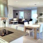 Lit Mezzanine Metal Génial Lit Mezzanine Adulte Pour Lamacnagement Du Petit Appartement Lit