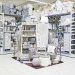 Lit Mezzanine Metal Inspiré Lit Mezzanine Design Unique Wilde Wellen 0d Neat De Lit Design Tera