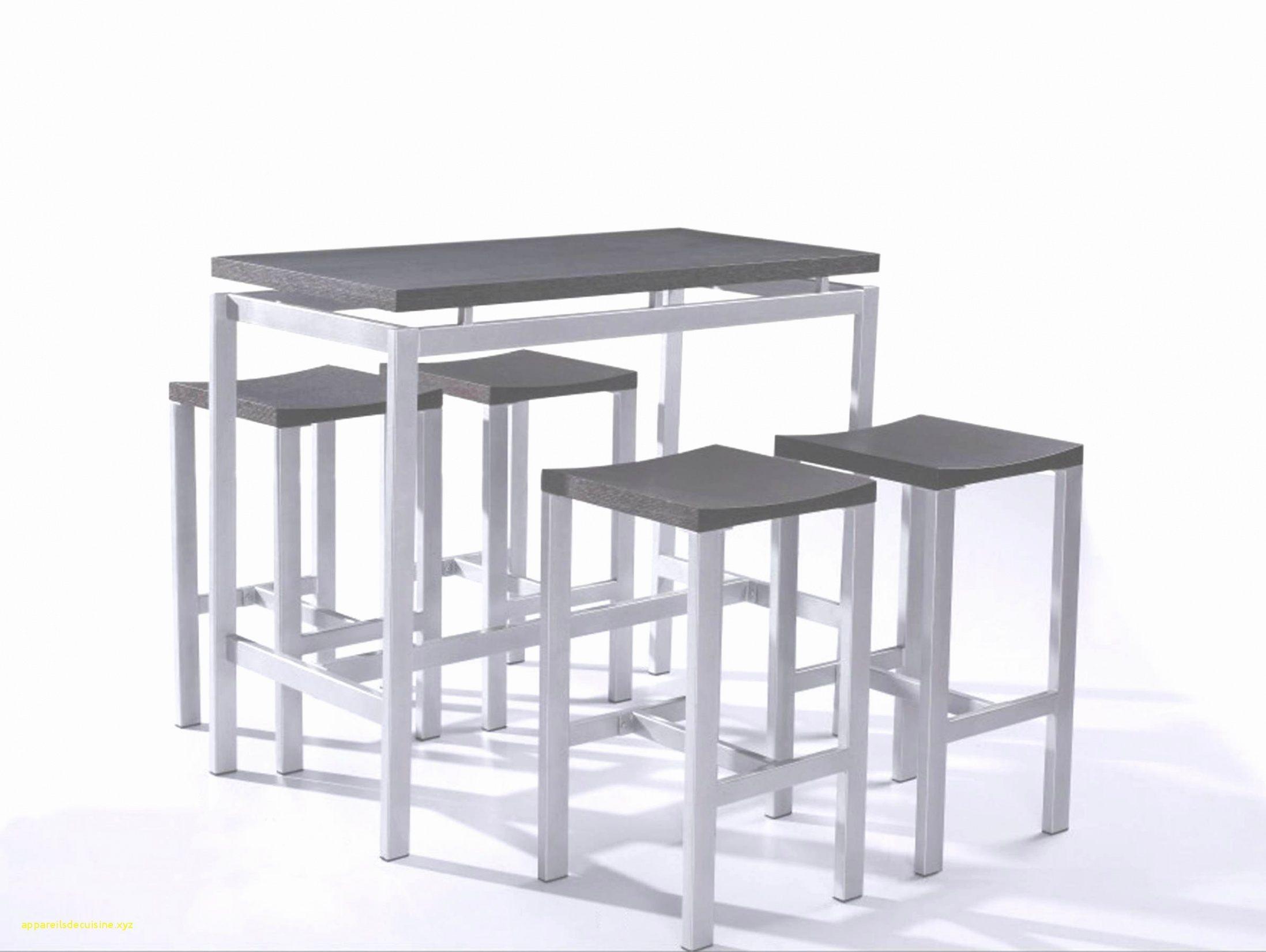 Lit Mezzanine Metal Luxe Table Bois Brut Elegant Table Bois 0d Archives – thesche Concept De