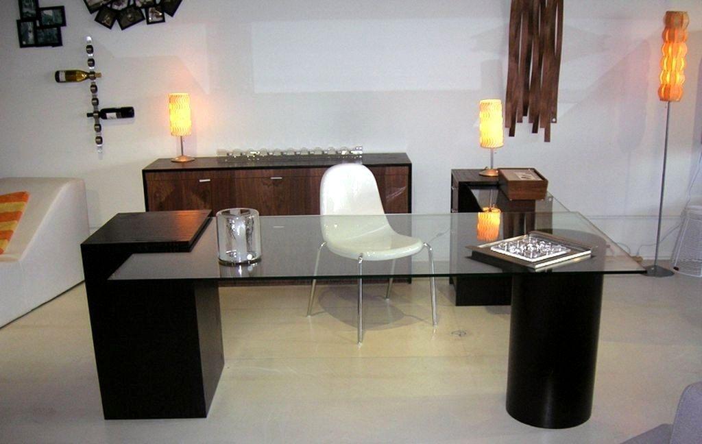 Lit Mezzanine Metal Meilleur De Bureau Double Inspirant Langria Modern Ergonomic High Back Leather