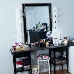Lit Mezzanine Noir De Luxe Rangement Autour Du Lit Nouveau Lit Mezzanine Pour Une Chambre D