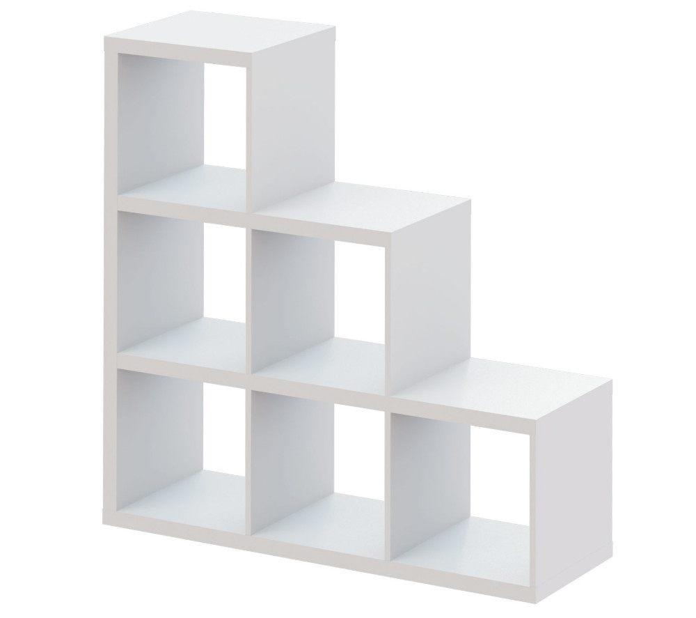 Lit Mezzanine Noir Joli Meuble Cube Escalier Escalier Cube Pour Mezzanine 23 Best Lit