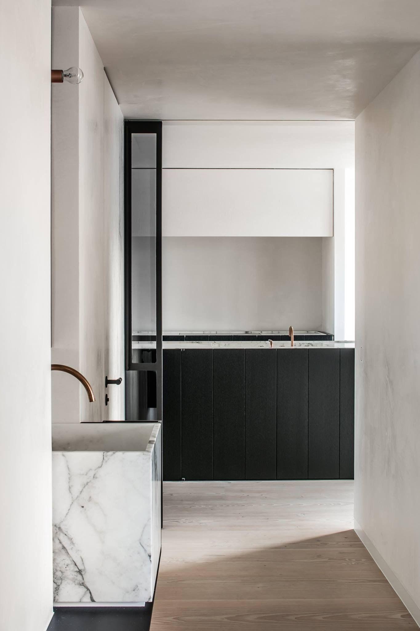 Lit Mezzanine Pas Cher Luxe Divin Canape Angle Pas Cher Design  Lit Convertible 2 Places Ikea