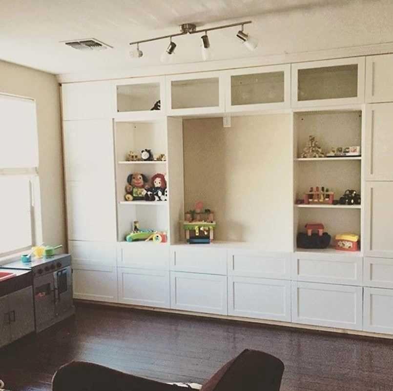 lit mezzanine pas cher magnifique lit meuble ikea lit. Black Bedroom Furniture Sets. Home Design Ideas