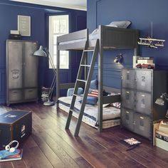 Lit Mezzanine Plateforme Fraîche 175 Meilleures Images Du Tableau Lit Mezzanine Pour Studio