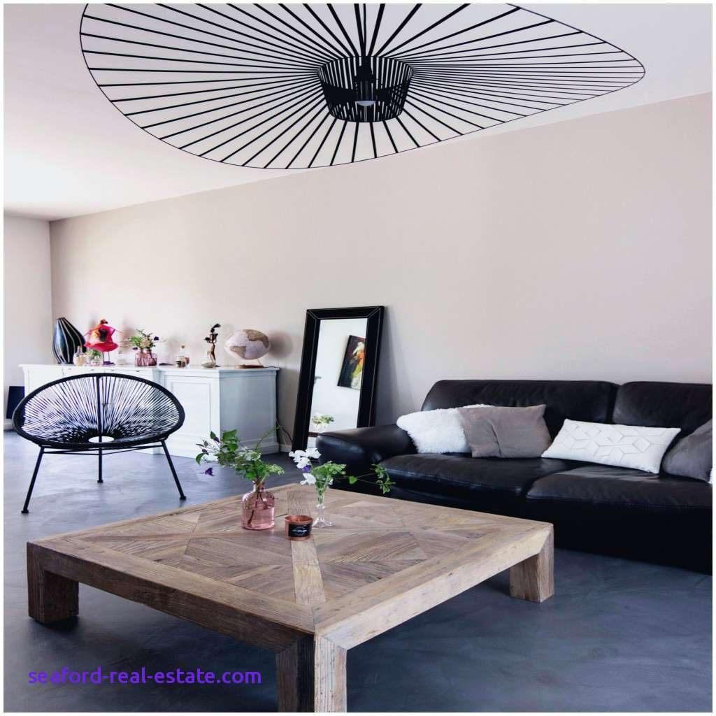 Inspiré Deco Contemporaine Salon Vers Deco Maison Design Best