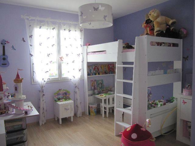 Lit Mezzanine Pour Enfant Inspirant Ma Chambre D Enfants Unique Le Lit Mezzanine Wax Blanc – Idées De