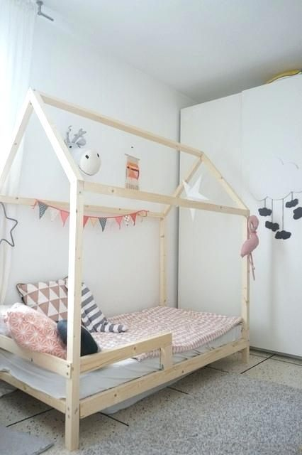 Lit Mezzanine Pour Enfant Unique Fabriquer Un Lit Mezzanine Beautiful 40 Meilleur De Impressionnant