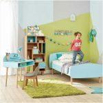 Lit Mezzanine solde Bel soldes Chambre Enfant Effectivement Liberal T Lounge