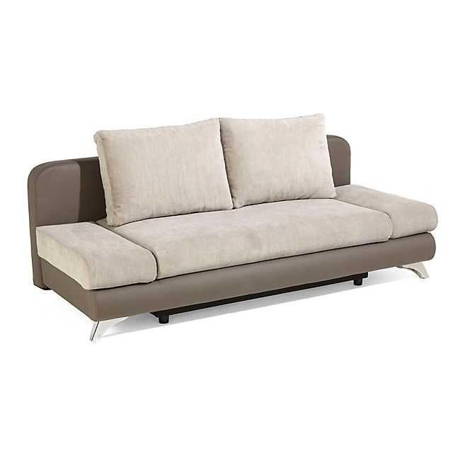 Lit Mezzanine solde Le Luxe Convertible Pas Cher Lit Convertible 2 Places Ikea Canape 2 Places