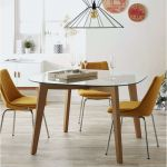 Lit Mezzanine Studio Beau 57 Mezzanine Ado Concept Jongor4hire