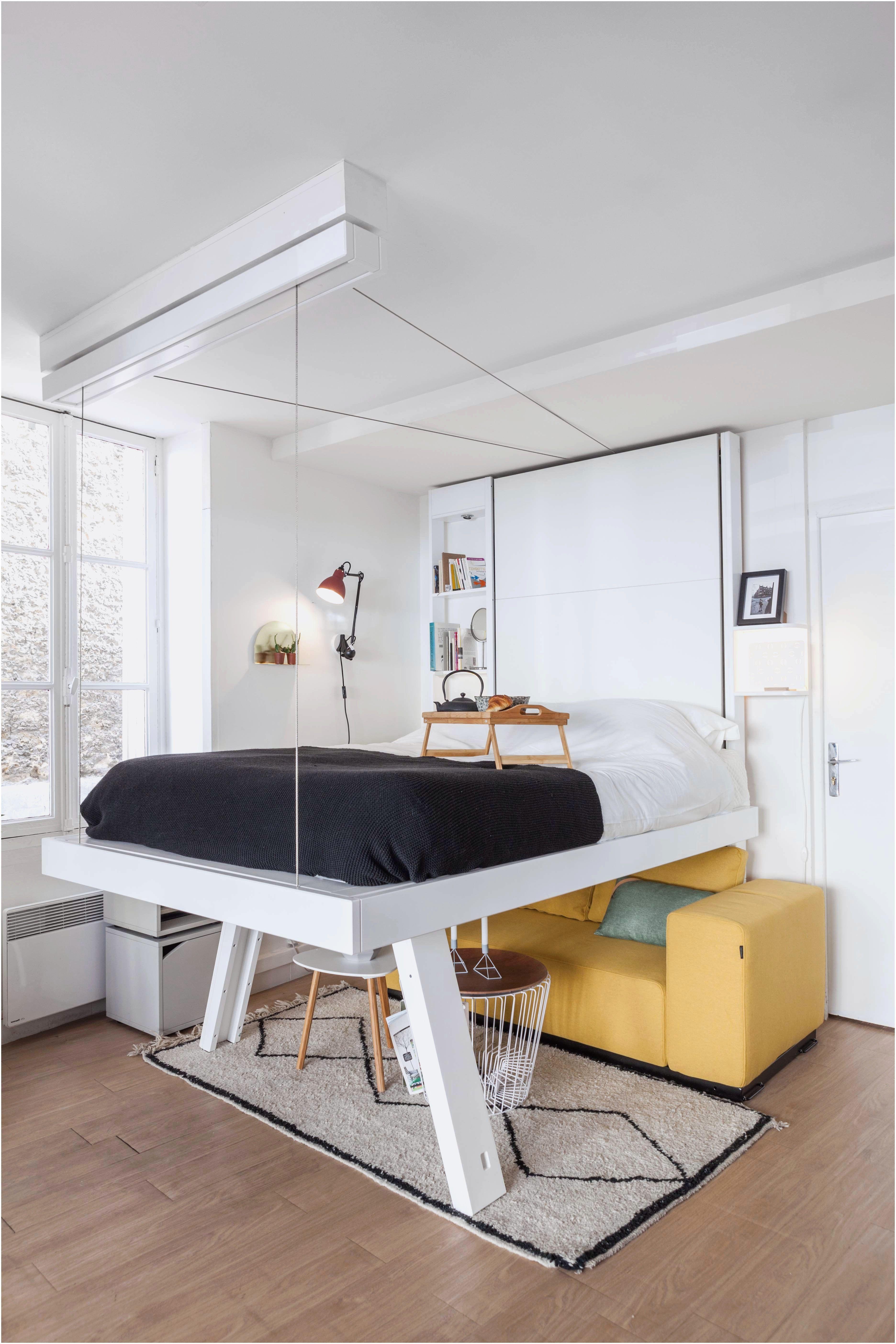 Lit Mezzanine Studio Bel E Bureau Reims Elegant Languages Resume Fresh Point Resume 0d Resume