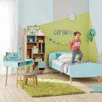Lit Mezzanine Studio Belle Lit En Mezzanine 2 Places 77 Impressionnant S De Lit Mezzanine