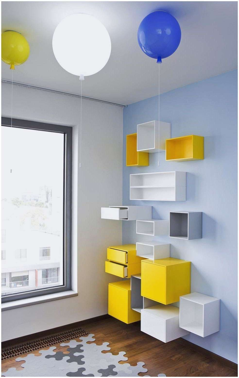 Lit Mezzanine Studio De Luxe 57 Mezzanine Ado Concept Jongor4hire