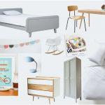 Lit Mezzanine Studio Le Luxe 57 Mezzanine Ado Concept Jongor4hire