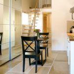 Lit Mezzanine Studio Magnifique Mezzanine Studio Mezzanine Studio Of Villa Luca Studio Flat City