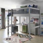 Lit Mezzanine Studio Nouveau Lit Mezzanine Pour Studio Lit Mezzanine Design Lit Mezzanine Design