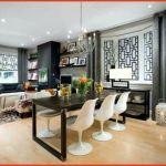 Lit Mezzanine Studio Nouveau Stunning Idee Mezzanine Amazing House Design Stunning Idee