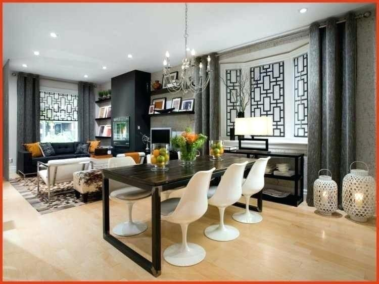 Lit Mezzanine Studio Nouveau Stunning Idee Mezzanine Amazing House ...