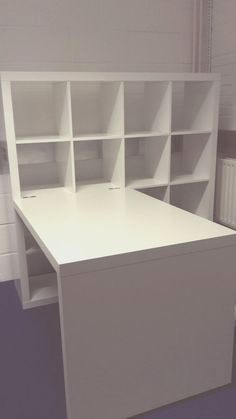 Lit Mezzanine Stuva Joli Lit Mezzanine Ikea Stuva 2461 élégant Make It Yourself Desk Two Ikea