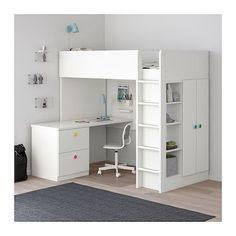 Lit Mezzanine Stuva Le Luxe 86 Best Ikea Stuva Children S Furniture Images