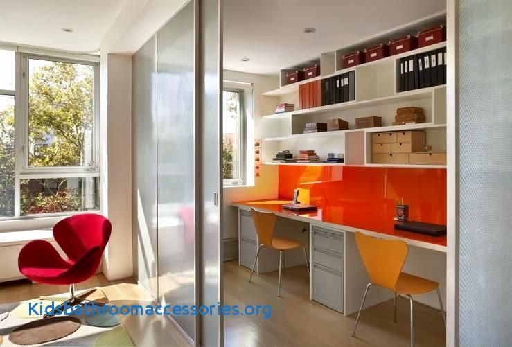 Lit Mezzanine Stuva Luxe Lit Mezzanine Ikea Stuva 2461 élégant Make It Yourself Desk Two Ikea