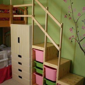Lit Mezzanine Stuva Nouveau Lit Mezzanine Ikea Stuva Lit Mezzanine Ikea Stuva Frais 13 Best Lit