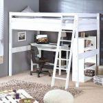 Lit Mezzanine Sur Mesure Charmant Lit Mezzanine Hauteur sous Plafond – Ccfd Cd