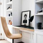 Lit Mezzanine Sur Mesure Le Luxe Lit Mezzanine Sur Mesure 38 Beau De Bureau Style Anglais