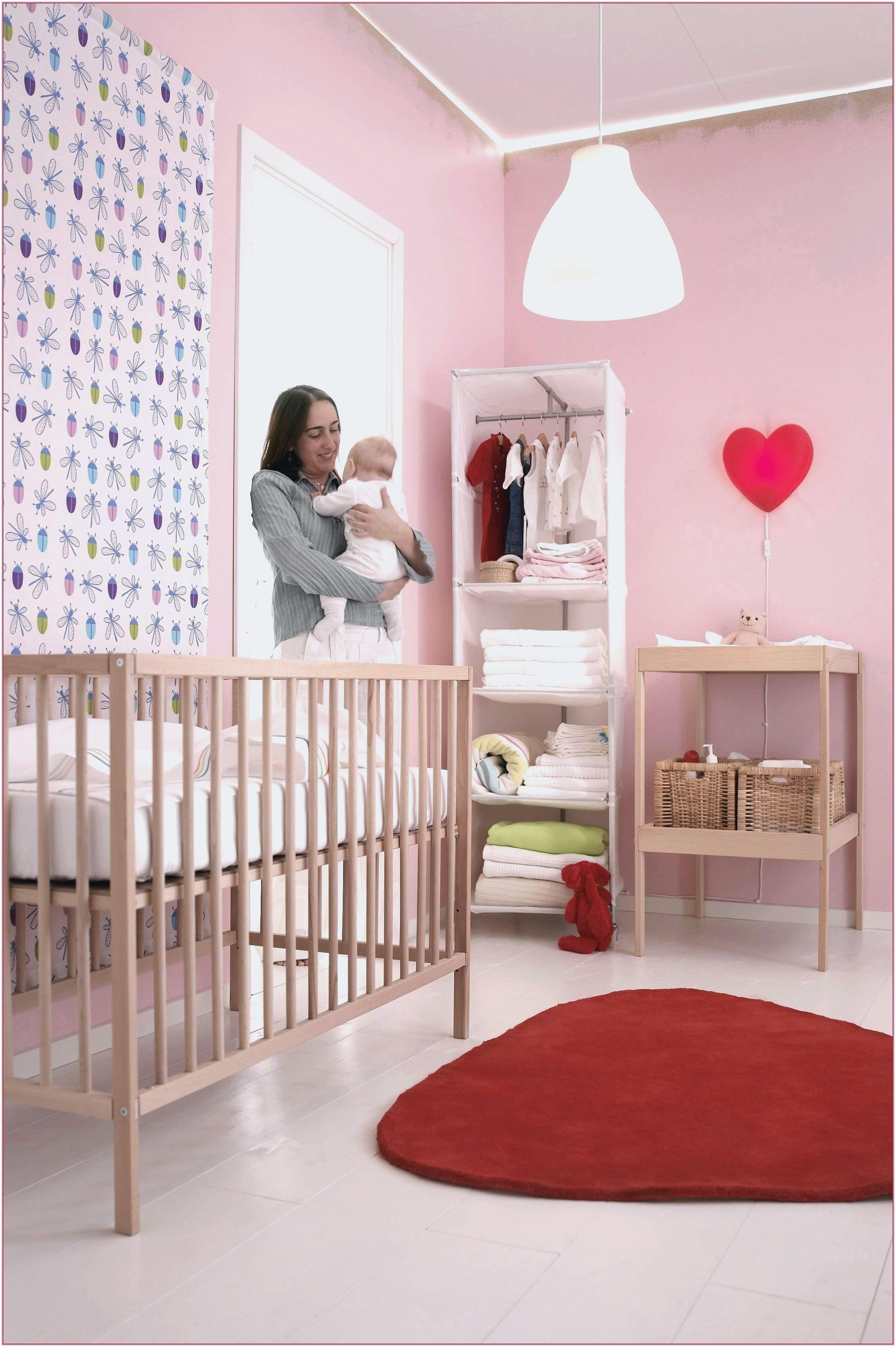 Lit Mezzanine toboggan Frais Inspiré 14 Best Lit Enfant Avec Rangement Lit Mezzanine Inspirant
