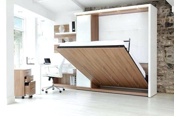 Lit Mezzanine Une Place Élégant Lit 2 Places Gain De Place Lit 2 Places Gain De Place Download by