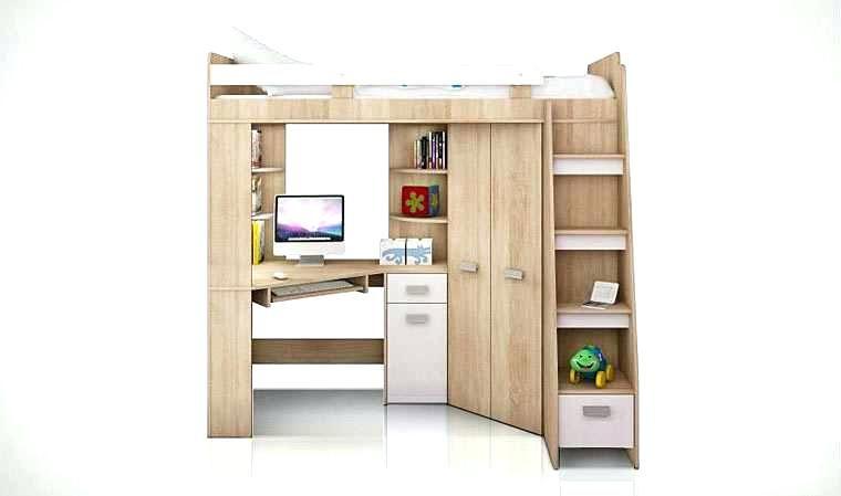 Lit Mezzanine Une Place Fraîche Lit Mezzanine Simple Ikea Lit Mezzanine Enfant Beautiful Lit