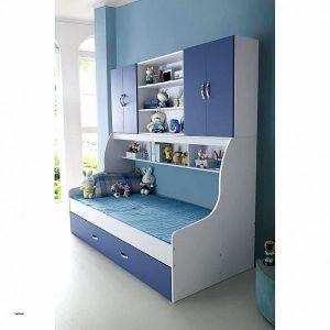 Lit Mi Hauteur Enfant Magnifique Lit Double Hauteur Impressionnant Ikea Lit Mezzanine Ajihle – Ccfd