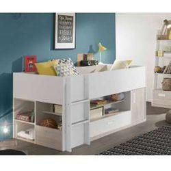 Lit Mi Hauteur Pas Cher De Luxe Chambre Moderne Enfant Achat Pas Cher Avec Le Guide Shopping Kibodio