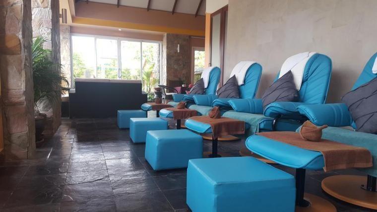 Lit Minnie Pas Cher Meilleur De Hotel Anna Resort Ko Samui 3 Tha¯lande De € 39