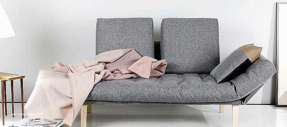 Lit Moderne 160×200 Beau Lit 2 Places En Hauteur 40 élégant Nouveau Lit 2 Places 160—200 S