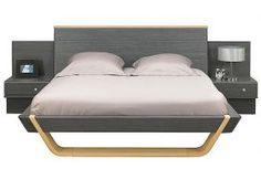 Lit Moderne 160x200 Charmant 296 Best Home Decoration Ideas Images