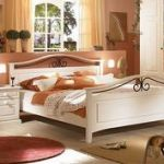 Lit Moderne 160x200 Impressionnant 36 Best Bedroom Images