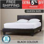 Lit Moderne 160x200 Impressionnant Bed Frame And Mattress Inspirational Berlin Betten Bett 160 X 200
