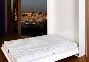 Lit Moderne 160x200 Inspirant Bed Frame And Mattress Inspirational Berlin Betten Bett 160 X 200