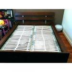Lit Moderne 160x200 Joli Lit Ikea 160—200 topper Spannbettlaken 160a200 Inspirierend Jersey