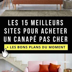 Lit Moderne Pas Cher Agréable Lit Ado Design Pouf Chambre Ado Frais Pouf Design Pas Cher Unique