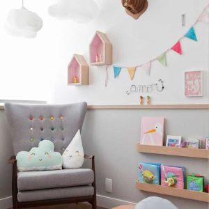 Lit Modulable Bébé Élégant Applique Murale Chambre Bébé Ikea Beau Linge De Lit Brodé Bébé Fille