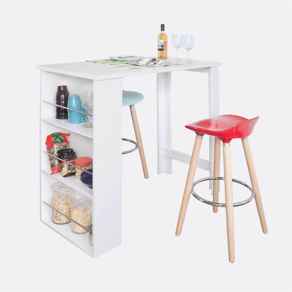 Lit Modulable Bébé Frais Idées De Design Chaise De Bar Pour Bébé 2019