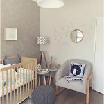 Lit Modulable Bébé Le Luxe Chambre Bébé Modulable Effectivement Liberal T Lounge