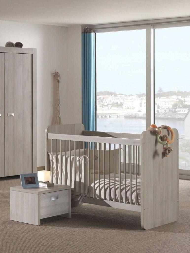 Lit Modulable Bébé Luxe Chaise De Bar Pour Bébé