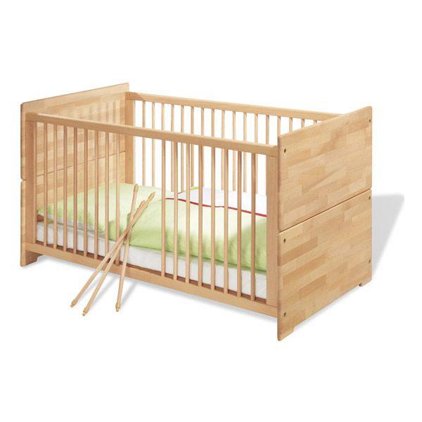 Lit Modulable Bébé Meilleur De Lit Bébé Bois Massif Bio Lit Pour Bebe Evolutif Maison Design Apsip